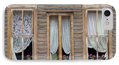 Elmo Window Curtains Hd Wallpapers