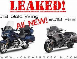 Honda-Pro Kevin Motorcycles / ATVs / UTVs - News