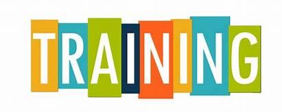 Training Welcome Famsa Soon Updated Below Za