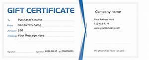 hot air balloon gift certificate template image With gift certificate template ai