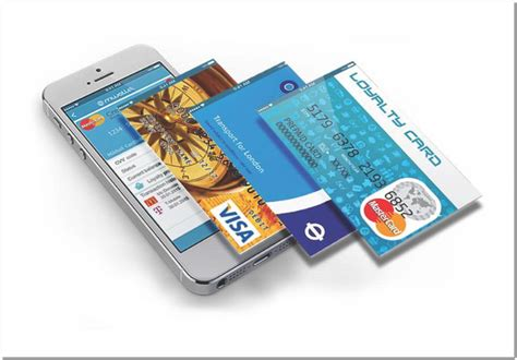 Maybe you would like to learn more about one of these? Using a Business Credit Card - MMO: MAKE MONEY ONLINE