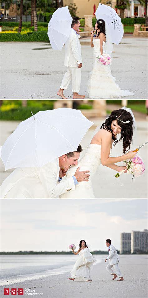 marco island marriott wedding nina todd florida