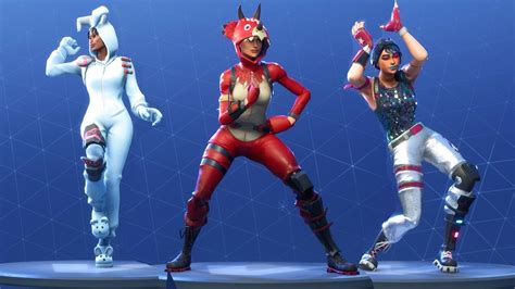 fortnite  dances season    youtube