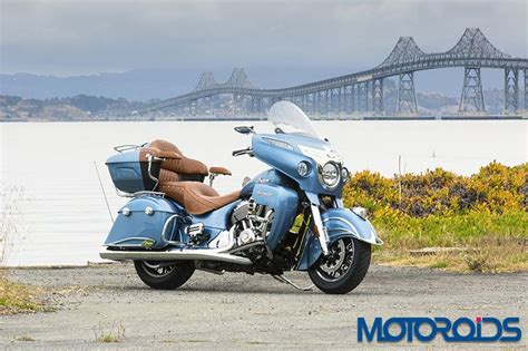 2016 Indian Motorcycle Lineup by 2016 Indian Motorcycle Line Up Announced Images And