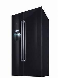 Kühlschrank Schwarz Side By Side : welche k hl und gefrierger te gibt es bewusst haushalten ~ Frokenaadalensverden.com Haus und Dekorationen