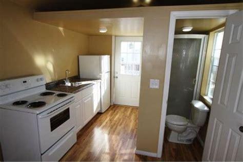 3 bedroom cabin floor plans 2 bedroom cottage house plans mpelectricltda