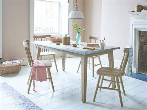 zinc kitchen table kitchen zinc table wooden dining table loaf