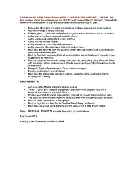 ats friendly resume exle ats friendly resume 21 image