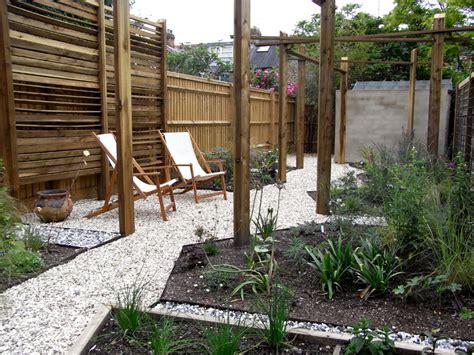gravel patio designs 15 new diy patio furniture and decoration ideas