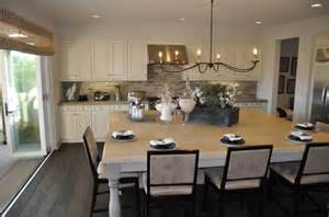 kitchen island with 4 chairs eat in kitchen island for the home
