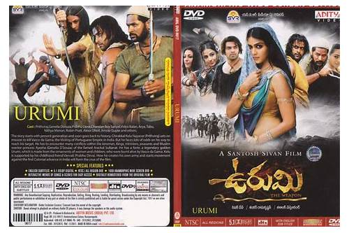 cinemavilla malayalam 2018 download