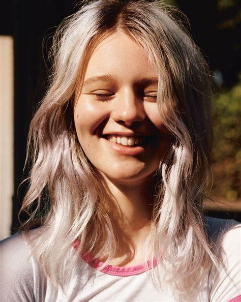 17 Best Images About Emma Arvida Bystrom On Pinterest