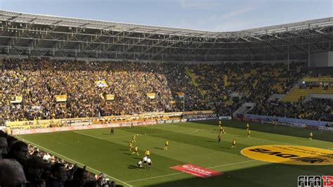 Sg dynamo dresden would become one of the main rivals of bfc dynamo, and the 1970s would largely belong to sg dynamo dresden, followed by 1. Dynamo Dresden - 1. FC Köln 1-1   Glücksgas Stadion 20.07 ...