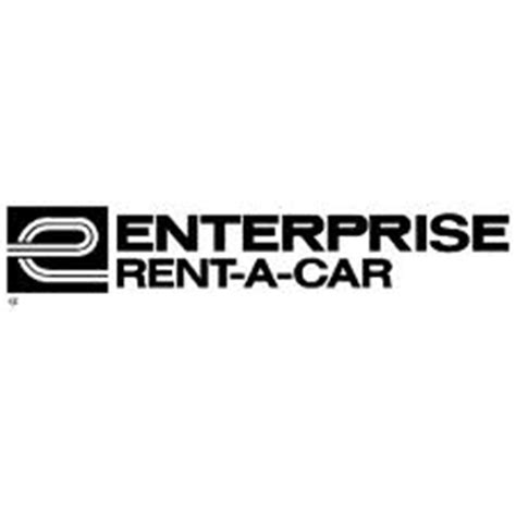 enterprise rent  car logopedia fandom powered  wikia