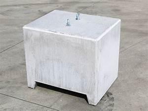 Beton Gewicht Berechnen : beton gewicht 600kg voor tent partyspace ~ Themetempest.com Abrechnung