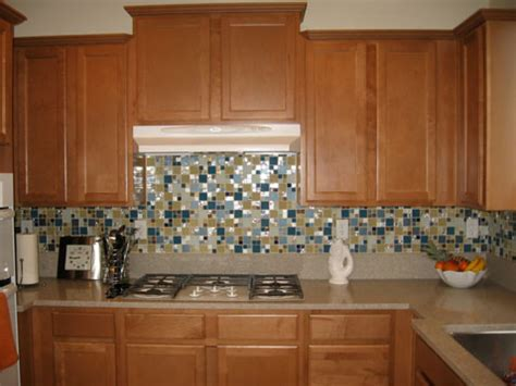 mosaic tile backsplash kitchen ideas kitchen backsplash pictures look at the variety at susan