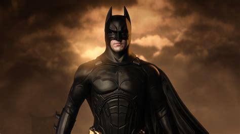 batman begins  hd superheroes  wallpapers images