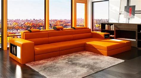 Sofa Stores In Toronto by Modern Sectional Sofas And Corner Couches In Toronto