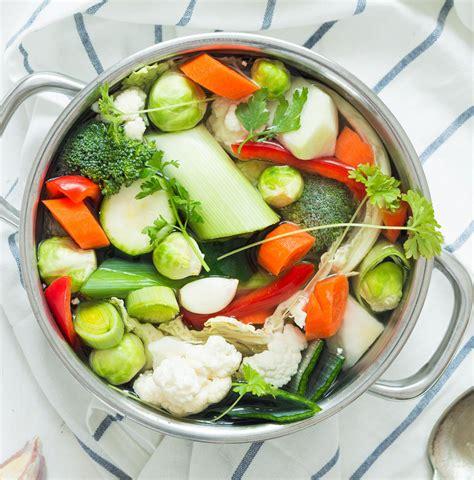 Untuk mengetahui langkah apa saja yang diperlukan guna membuat resep sop ikan , dengan pemilihan bahan ikan yang segar serta. Resep Masakan Sayur - Sharingkan Informasi Bermanfaat