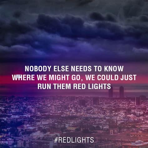 Lights Song by Ti 235 Sto Lights Lyrics Ti 235 Sto