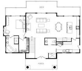 modern residential floor plans modern architecture floor plans contemporary architecture plans - Modern Architecture Floor Plans