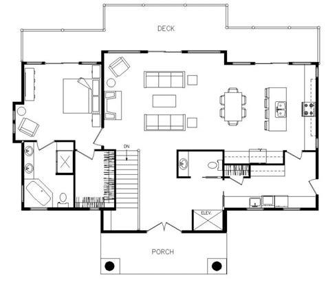 architecture design cabin plans modern house  designs