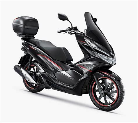 Pcx 2018 Price by Honda Pcx 150 My2018 2018 มอเตอร ไซค ราคา 82 300 บาท