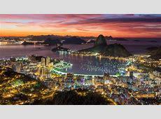 Wallpapers from Rio de Janeiro, Brazil Wallpaper Studio
