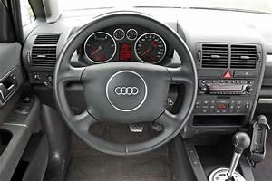 Audi A2 Interieur : bekerhouder gevraagd lupo 3 liter forum audi a2 1 2tdi forum ~ Medecine-chirurgie-esthetiques.com Avis de Voitures