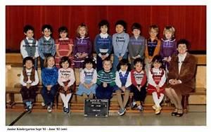 St. Martin de Porres School Alumni, Yearbooks, Reunions ...