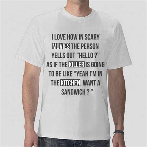 image drole cuisine drôle de cuisine t shirt tueur de télécharger des
