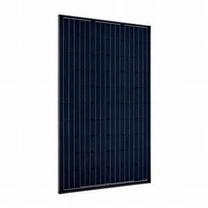 Solarworld Sw 250 : 4kw sunmodule plus sw 250 mono all black solar panel kits select solar the solar professionals ~ Frokenaadalensverden.com Haus und Dekorationen
