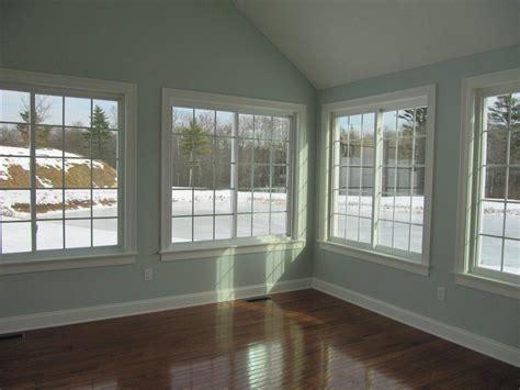 pictures of 4 season rooms 4 season rooms pioneer custom builders and developers