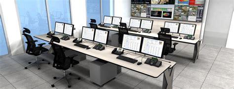 bureau virtuelle reims mobilier archives nexee