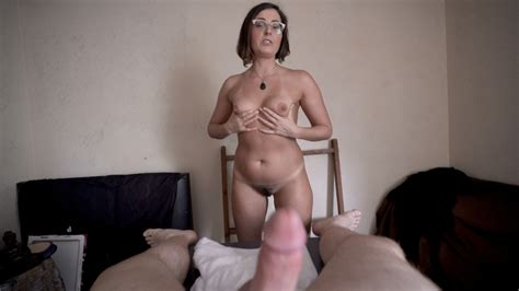 massage from my new stepmom part 4 helena price hd porn 69