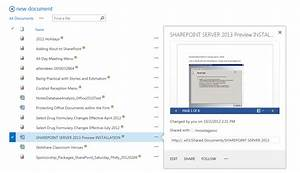 stevemann39s path sharepoint 2013 document library and With documents web app