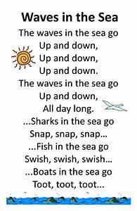 poetry homework help cap u creative writing florida state creative writing phd