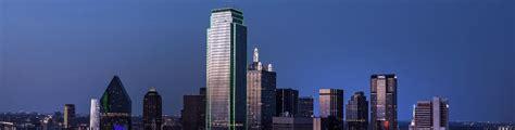 Rent Dallas by Car Hire In Dallas Sixt Rent A Car