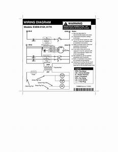Series Switch Wiring Diagram