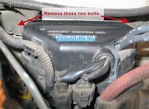 2009 Honda Accord Fuel Filter. genuine honda accord i ctdi diesel fuel  filter 2004 2007. where is the fuel filter on a 1998 honda accord coupe v6. 1993  honda accord fuel filter2002-acura-tl-radio.info