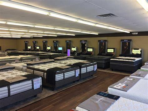 plymouth meeting mattress store mattress stores