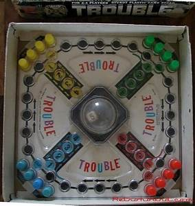 Popular Toys and Games from the 1970s and 1980s – Motley ...