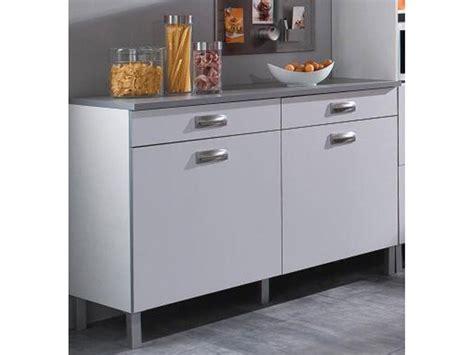 mobilier cuisine pas cher cuisine a element pas cher mobilier design décoration d