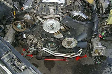 Alternator Wiring Diagram 2001 Audi A6 by Alternator Removal Help Needed Asap Audiforums