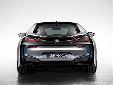 2014 Bmw I8 Horsepower by Bimmerboost Officially Introducing The 135 925 2014 Bmw