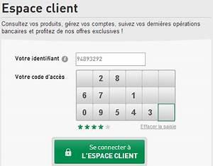 Carte Accord Mon Compte : banque accord cr dit accordlibre pargne carte ~ Dailycaller-alerts.com Idées de Décoration