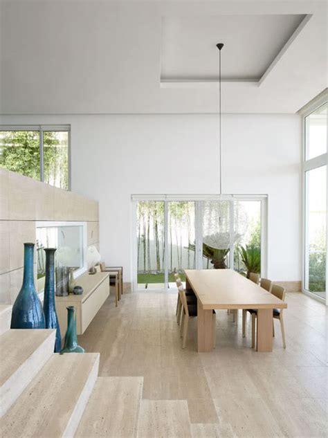 natural modern interiors modern beach house batangas