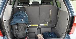 3 Car Seats In 2nd Row