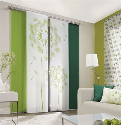 Curtain Panels by Details About Dandelion Allover 1 Curtain Panel Room