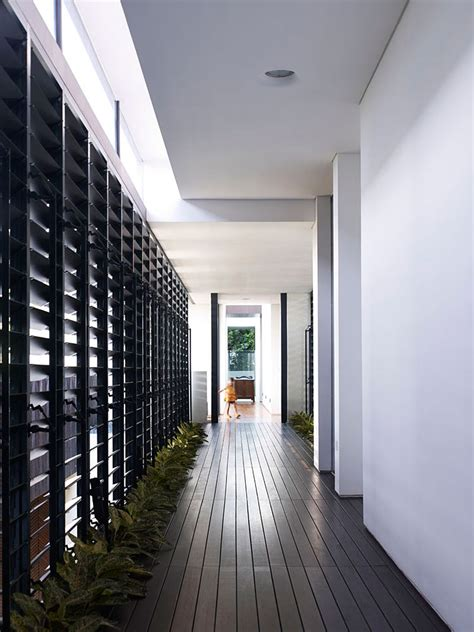 queen astrid park  aamer architects  singapore